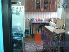 Купить комнату в Кольчугино на ул Коллективная д 43