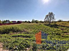 Купить участок в селе Косинское