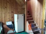 Купить дом в деревне Макарово во Владимирской области