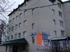 Купить коммерческую недвижимость в центре Кольчугино во Владимирской области на улице Дружбы дом 29