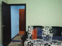 Купить комнату в Кольчугино на улице 6 Линия дом 31