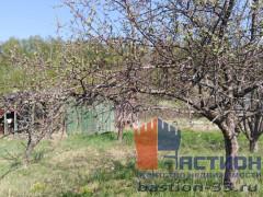 Купить участок в садовом товариществе Кабельщик-5 в Кольчугино