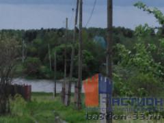 Купить участок с/т Орджоникидзе-8 во Владимирской области