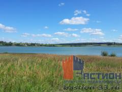 Купить земельный участок в Кольчугино с/т Орджоникидзе-8