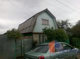 Купить дачу в Кольчугино в садовом товариществе Орджоникидзе-2