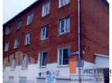 Купить четырехкомнатную квартиру в Кольчугино на улице 5 линия дом 3