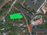 Купить участок  с домом в городе Кольчугино по ул Кольчугинская