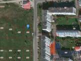 Купить земельный участок г.Кольчугино ул Карасёва