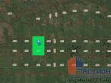 Купить земельный участок г Кольчугино ул Карасева
